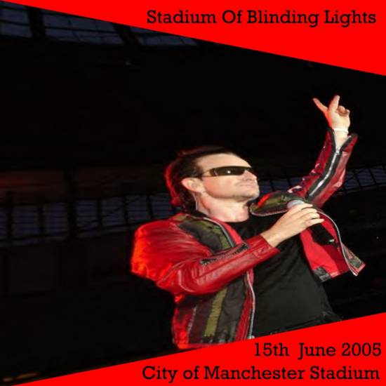 2005-06-15-Manchester-StadiumOfBlindingLights-Front.jpg
